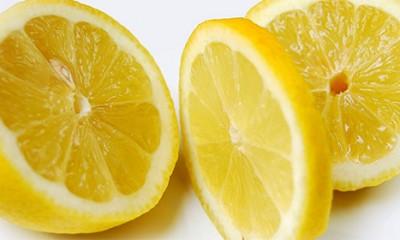 Zašto limun košta više nego meso?  %Post Title