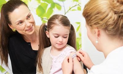 Roditelji odbijaju vakcine: Vraćaju se iskorenjene bolesti