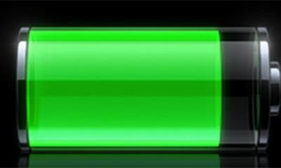 Kako da vam baterija na telefonu traje duže  %Post Title