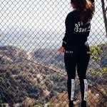 Drugačija modna jesen  %Post Title