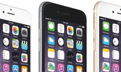 iPhone stiže u Srbiju?  %Post Title