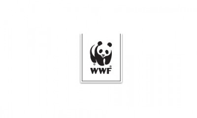 Uništavamo planetu