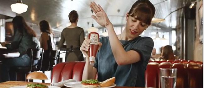 Reklama zbog koje će vam se jesti pomfrit