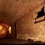 Izložba: Prozor u podzemlje Beograda