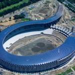 Ekološki stadion