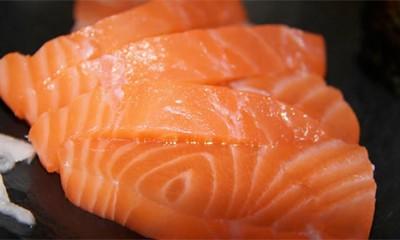 Recept za sushi