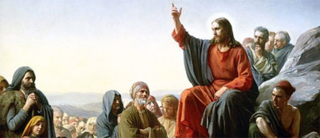 Isus nije postojao?