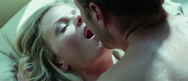 Ovako STVARNO izgleda seks na filmu