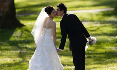 Koliko ste potrošili na venčanje?