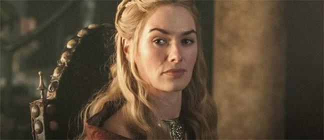 Evo ko je video golu Cersei