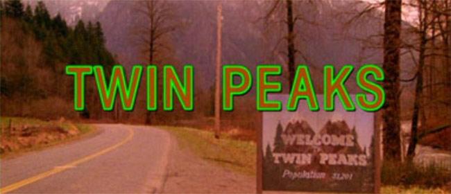 Twin Peaks se vraća