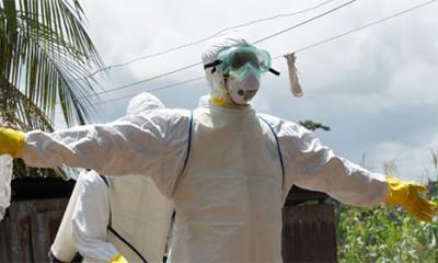 Ebola stigla u Evropu  %Post Title