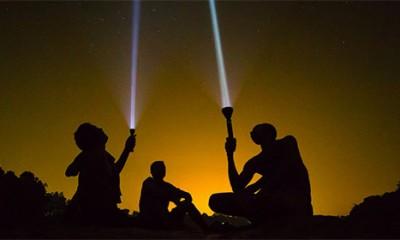 6 najvećih incidenata sa vanzemaljcima koji su ostali bez odgovora
