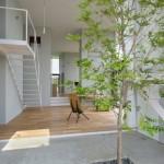 Kuća iz Japana  %Post Title