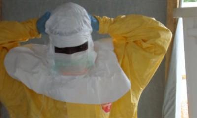 Ebola se širi brže nego što se očekivalo  %Post Title