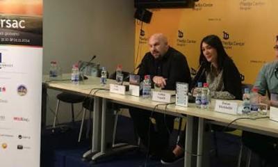 Kako raditi iz Srbije za globalno tržište?  %Post Title