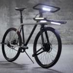 Sasvim drugačiji bicikl