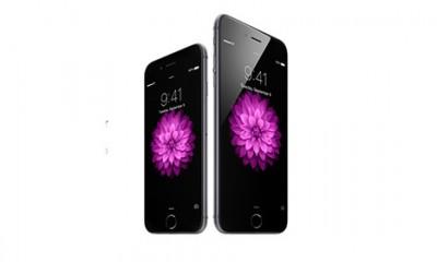 iPhone zvanično u Srbiji  %Post Title