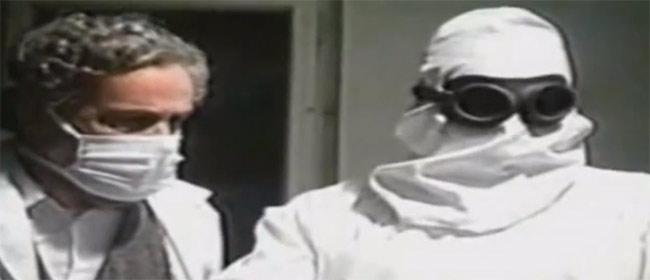 Aktivirao se virus opasniji od ebole