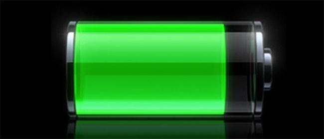Stižu baterije koje traju 20 godina