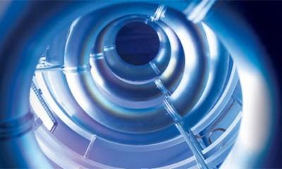 BOMBA: Nuklearna fuzija stiže za 10 godina