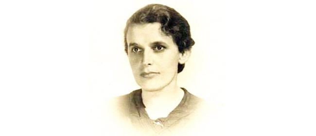 Diana Budisavljević - Herojka koju smo nepravedno zaboravili