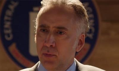 Nicolas Cage u filmu Dying of the Light  %Post Title