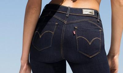 Kako su devojke počele da nose pantalone?  %Post Title