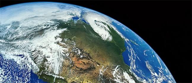 Zemljino magnetno polje se menja