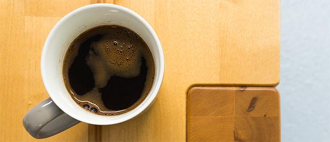 Šta sve možete sa socom od kafe
