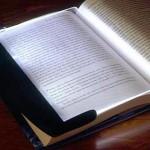 Svetlo za čitanje