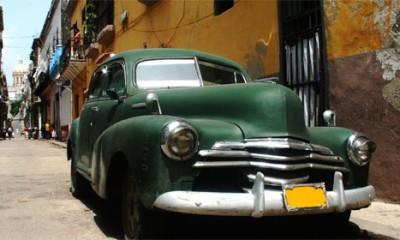 Najpoznatije letovalište na Kubi  %Post Title