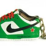 Nike za džep