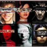 Kliše posteri otkrivaju sve o filmu