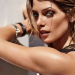 Preslatka Ashley Greene