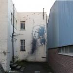 Novi Banksy
