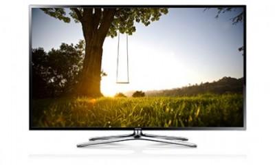 Koliki TV da kupite?