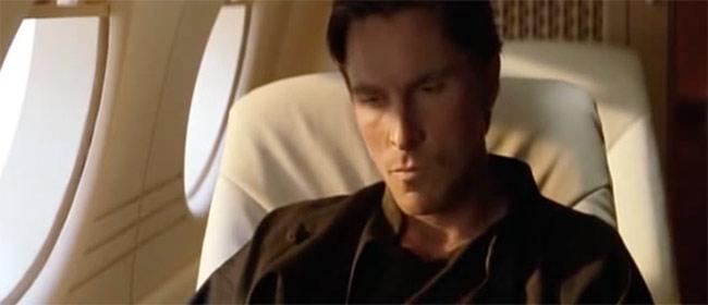 Povtrđeno: Christian Bale je novi Steve Jobs