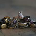 Viktorijanski nakit