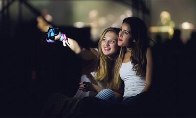 Selfiji su opasni  %Post Title