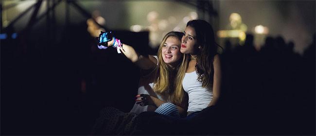 Selfiji su opasni