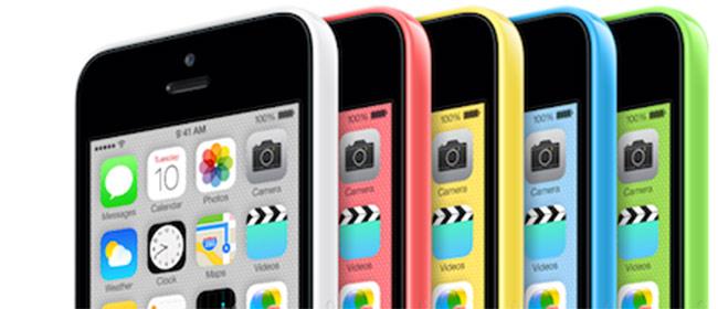 4 mita o punjenju baterija na telefonima