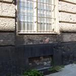 Umetnost na ulicama Berlina