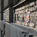Umetnost na ulicama Berlina  %Post Title