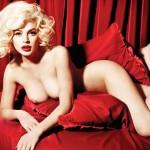Gola Lindsay Lohan