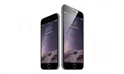 Noć za pamćenje u Telenoru uz iPhone  %Post Title