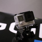Isprobali smo GoPro Hero4 Black Edition