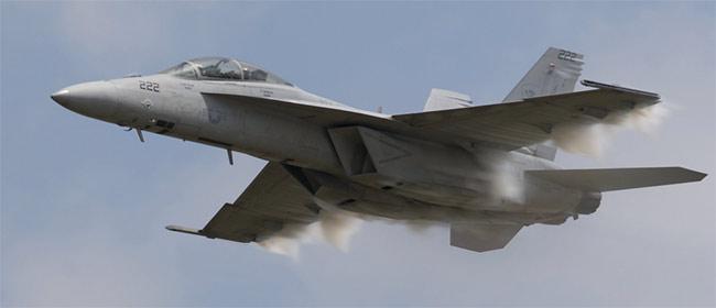 NATO presreće ruske avione