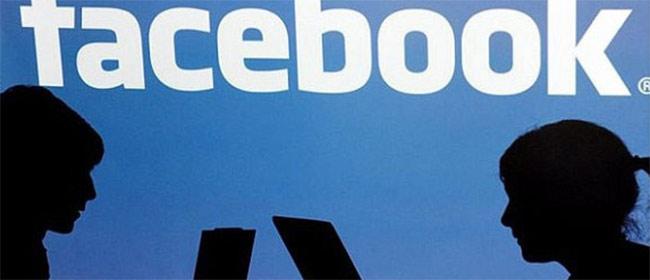 Facebook je velik kao Kina