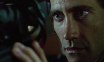 Jake Gyllenhaal u sumanutom trileru